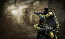 Counter-Strike: Source Pictures