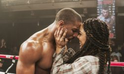 Creed Pictures