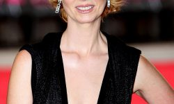 Cynthia Nixon Wallpapers