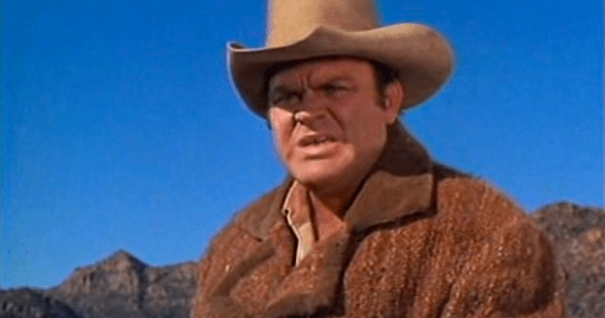 Dan Blocker Wallpapers hd