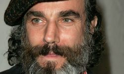 Daniel Day-Lewis Pictures