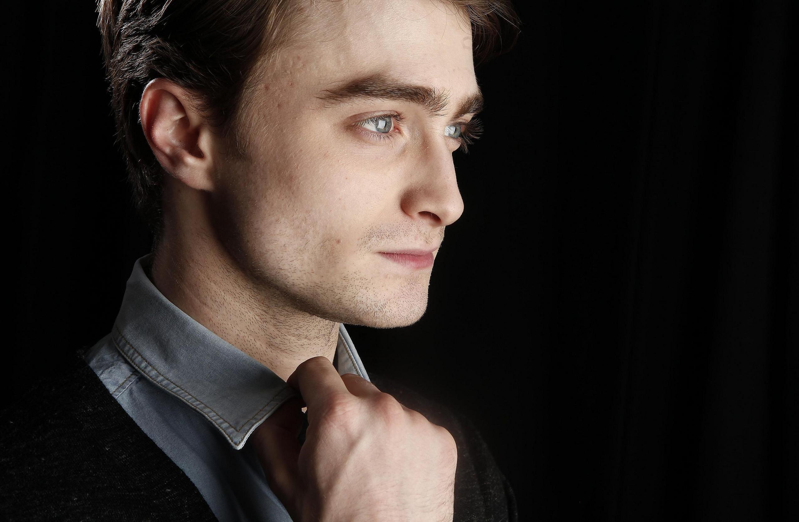 Daniel Radcliffe Pictures