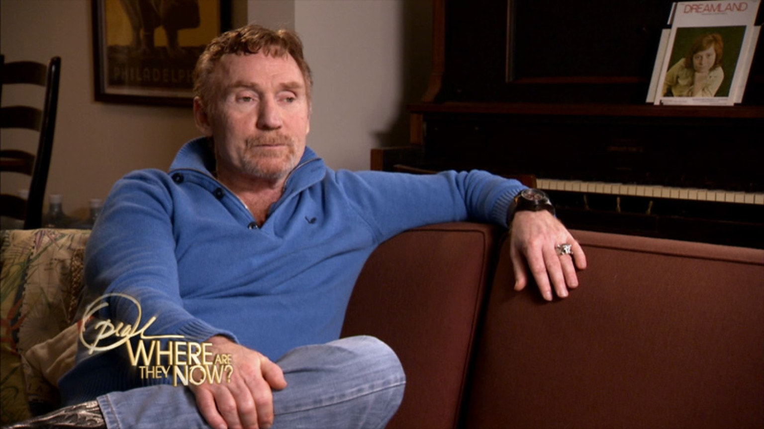 Danny Bonaduce Pictures