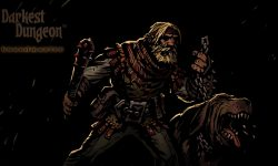Darkest Dungeon Wallpapers hd