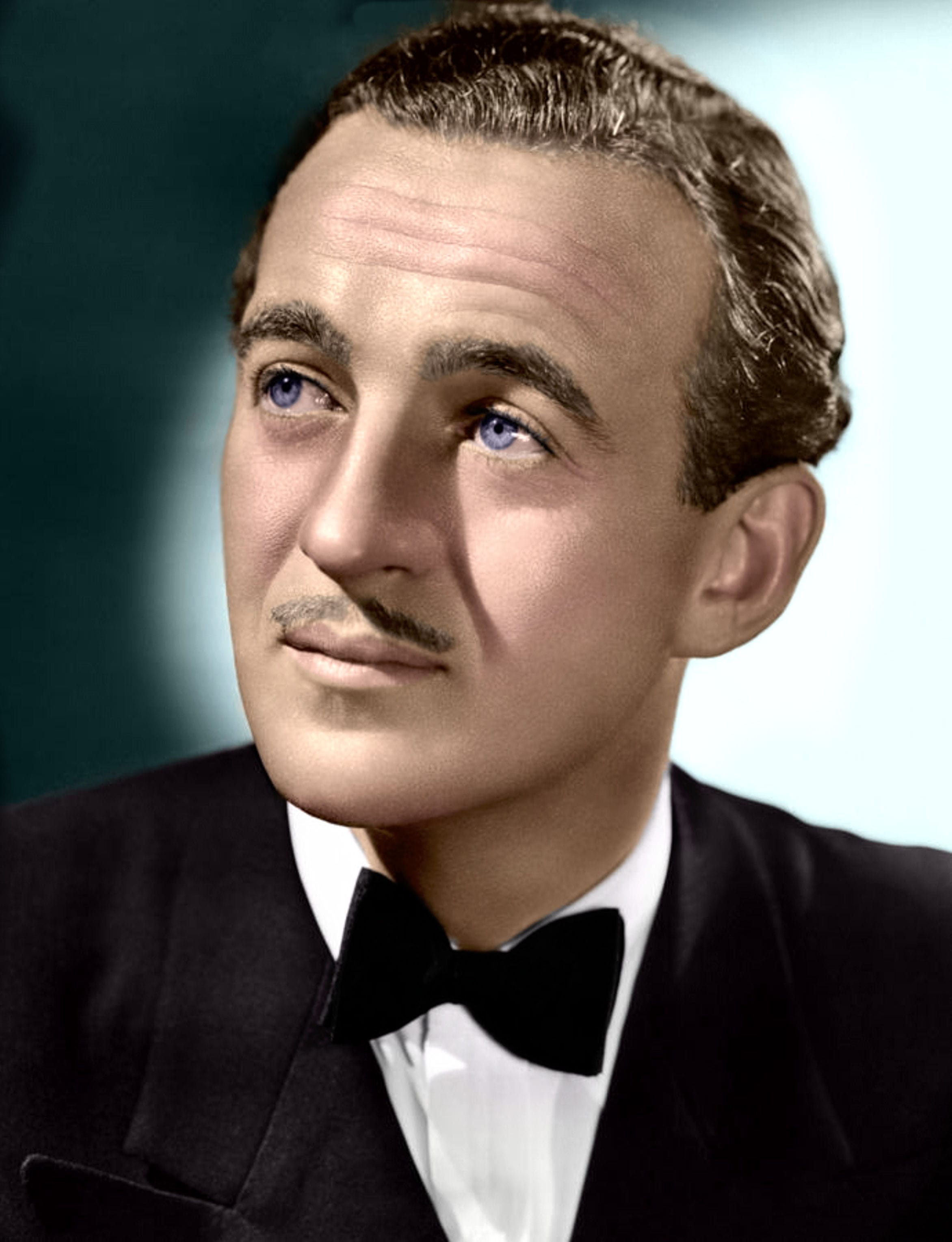 David Niven Wallpapers hd