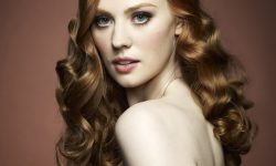 Deborah Ann Woll HQ wallpapers