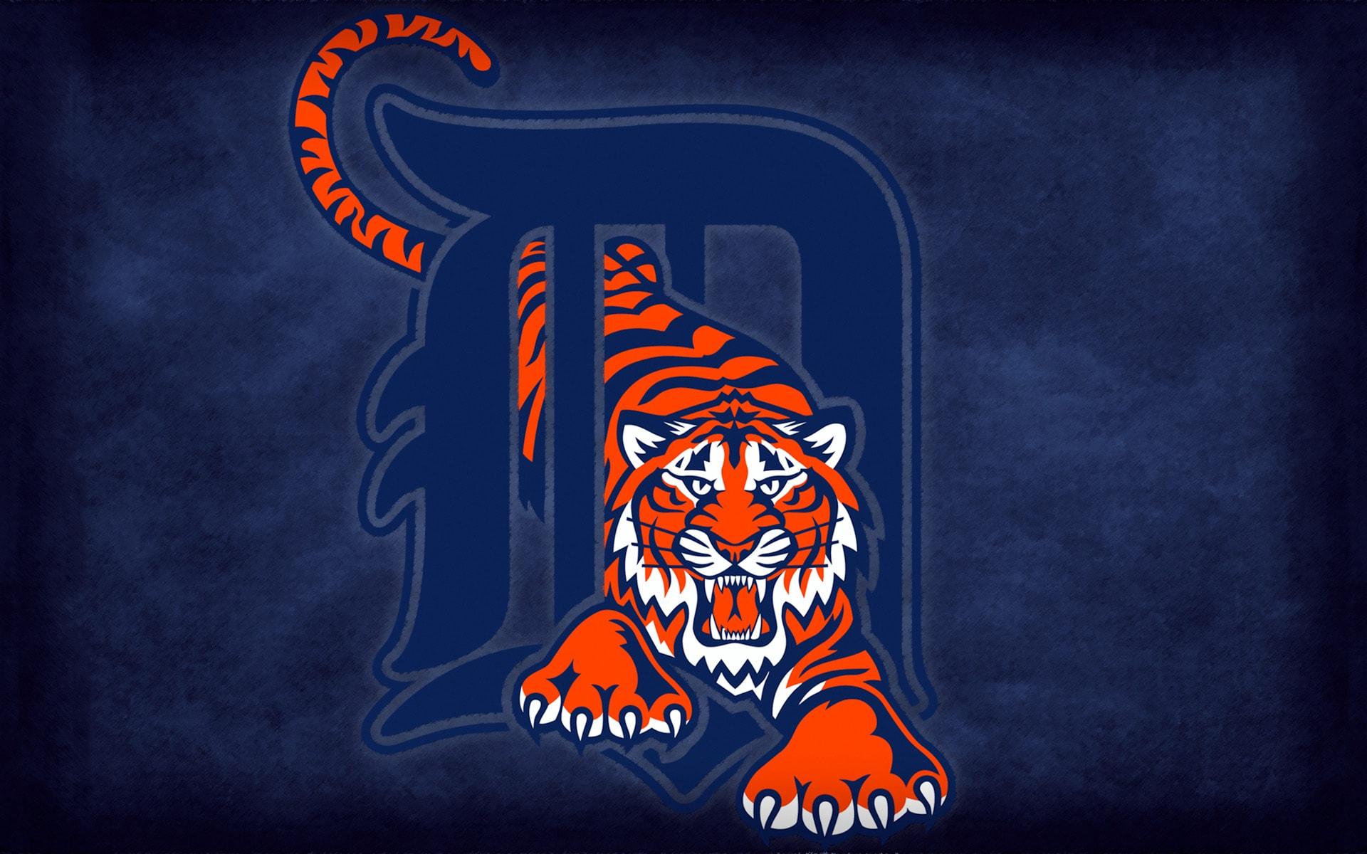 Detroit Tigers HD pics