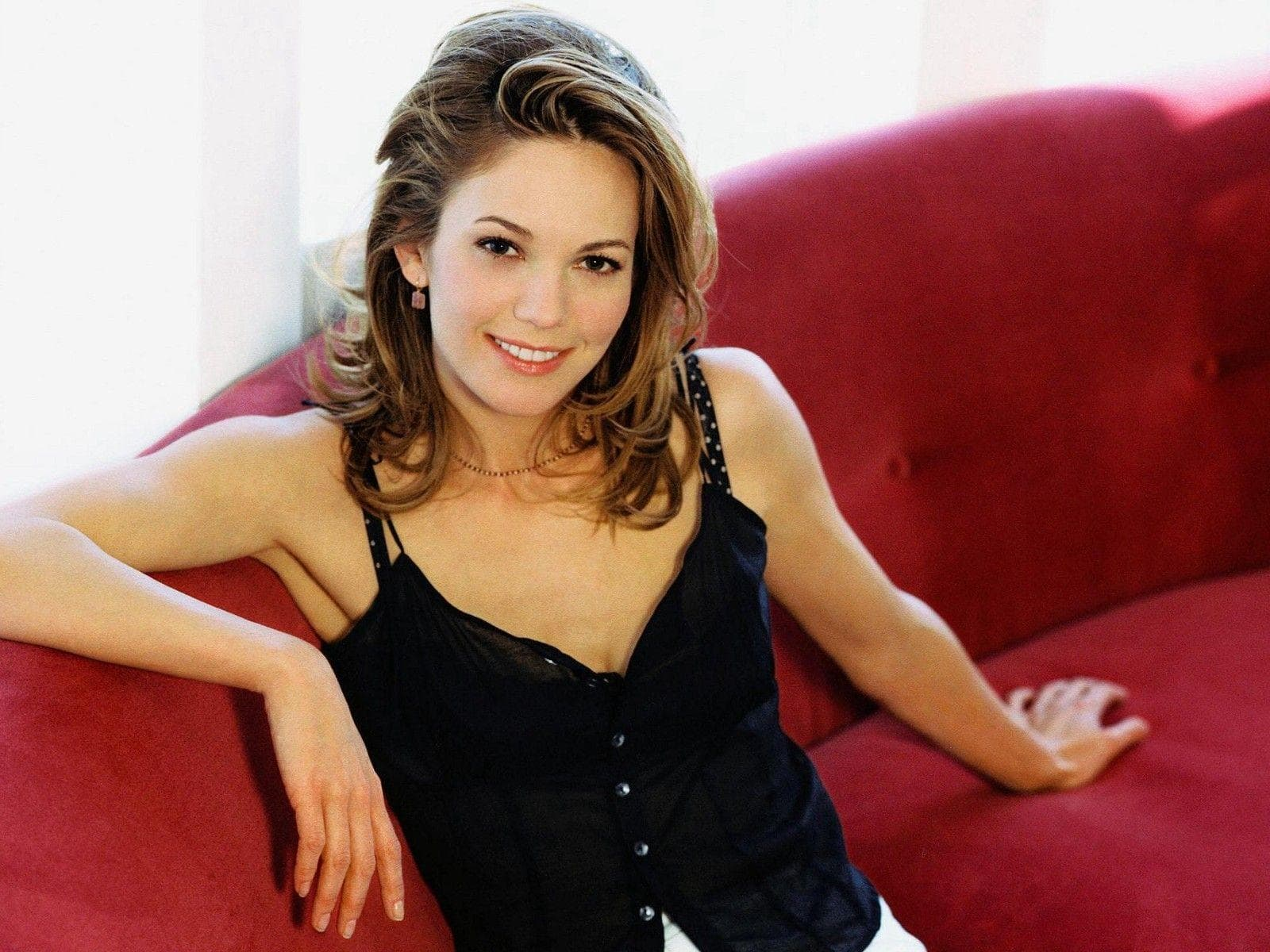 Diane Lane Pictures