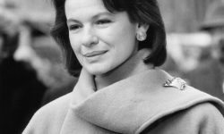 Dianne Wiest Pictures