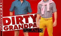 Dirty Grandpa Pictures