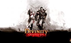 Divinity: Original Sin - Enhanced Edition Pictures