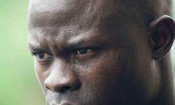Djimon Hounsou Pictures