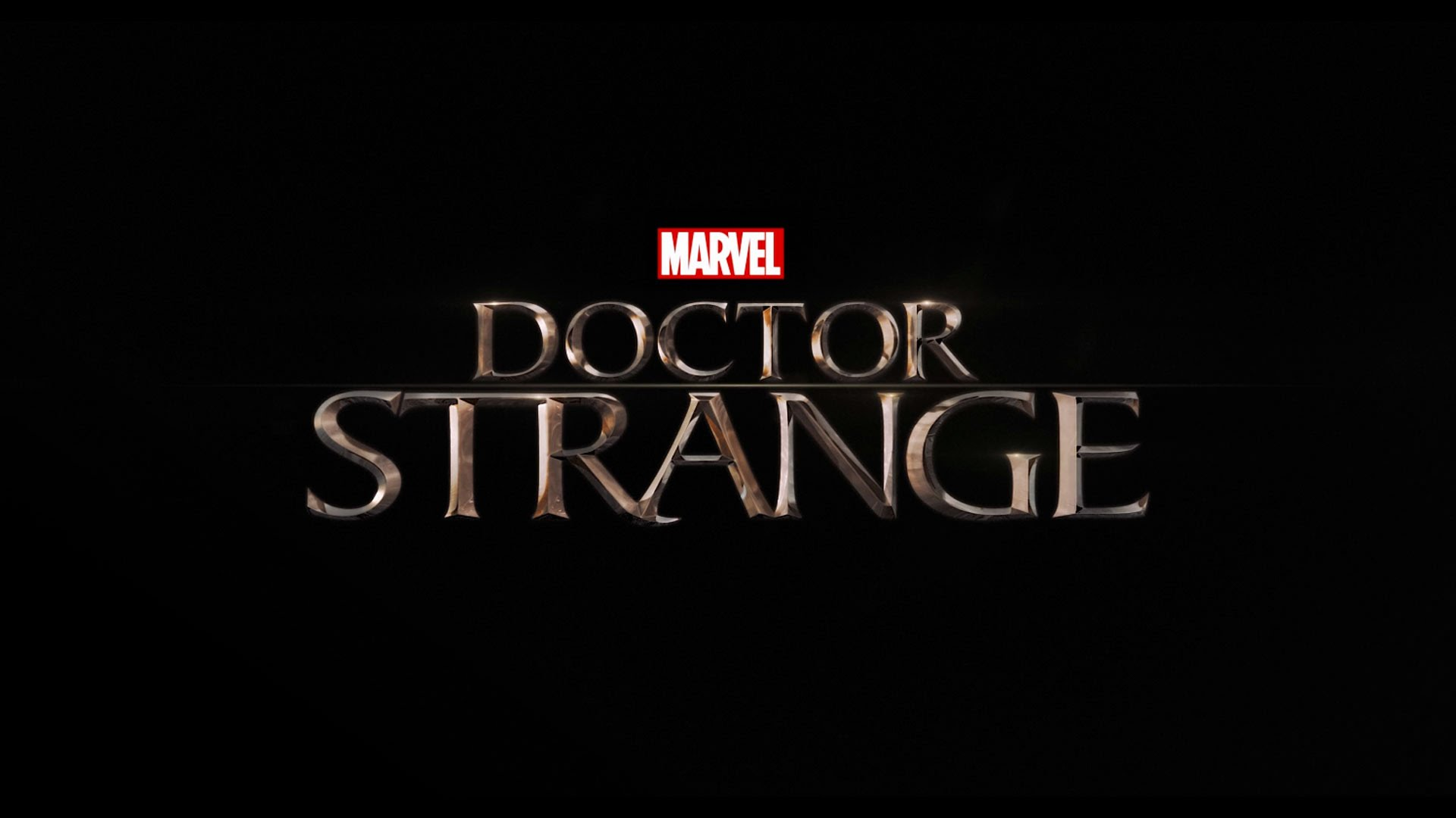 Doctor Strange Pictures