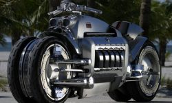 Dodge Tomahawk Wallpapers hd