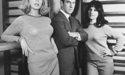Don Adams HD pics