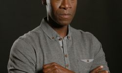Don Cheadle Pictures