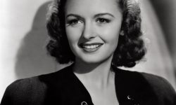 Donna Reed Pictures