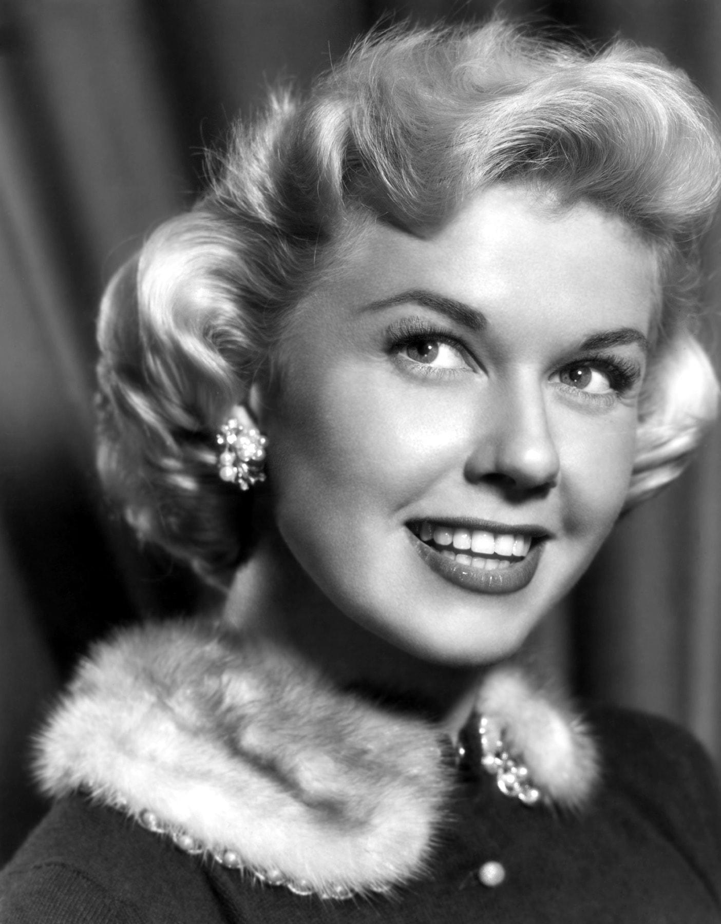 Doris Day Pictures