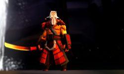 Dota2 : Juggernaut Pictures