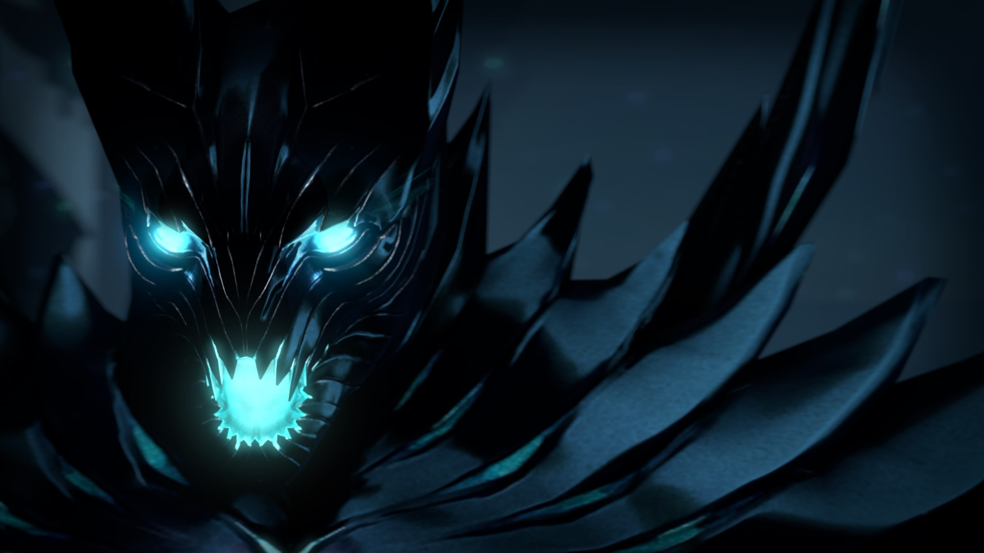 Dota2 : Terrorblade Wallpaper