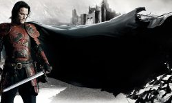 Dracula Untold Desktop wallpapers