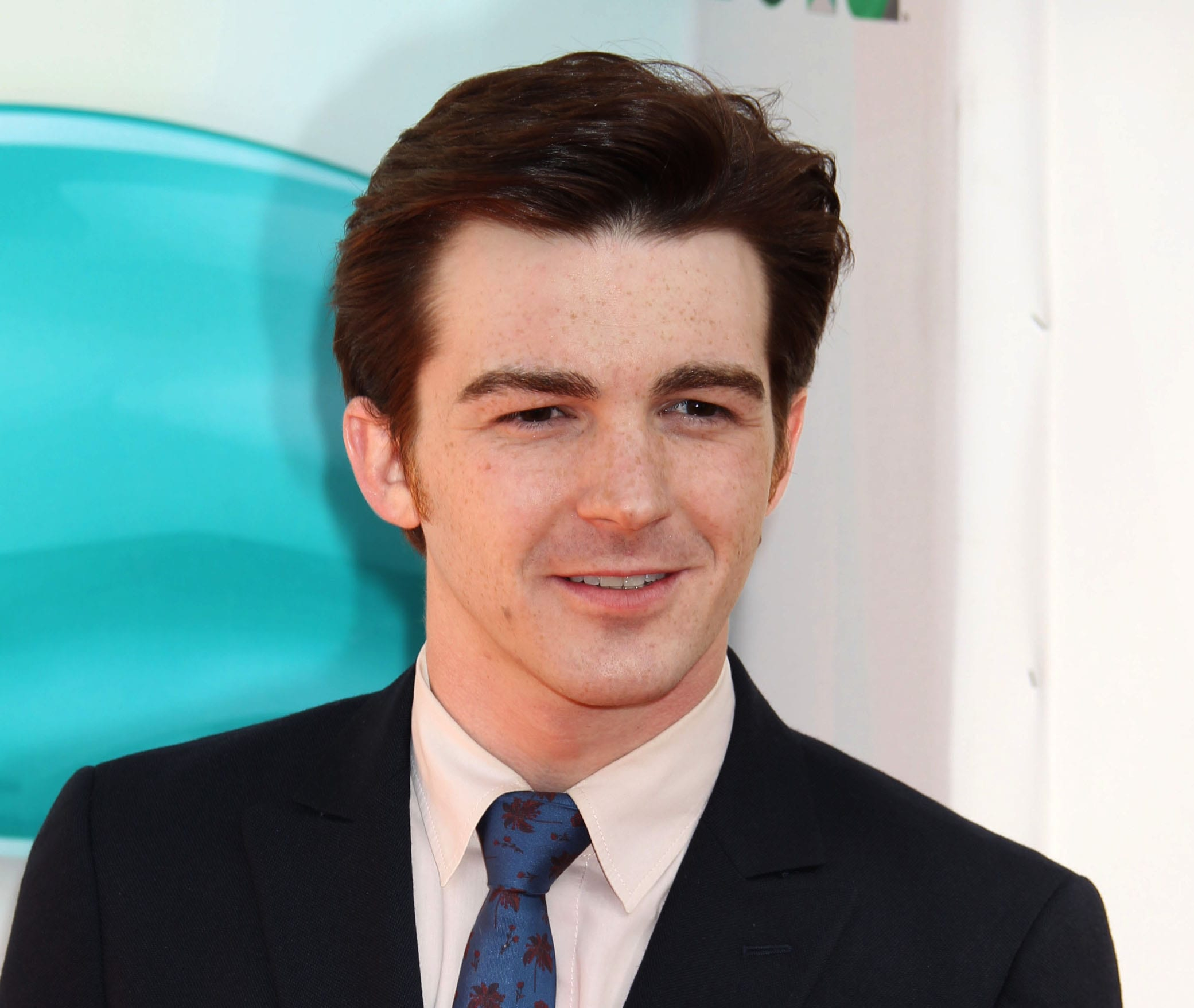 Drake Bell Pictures