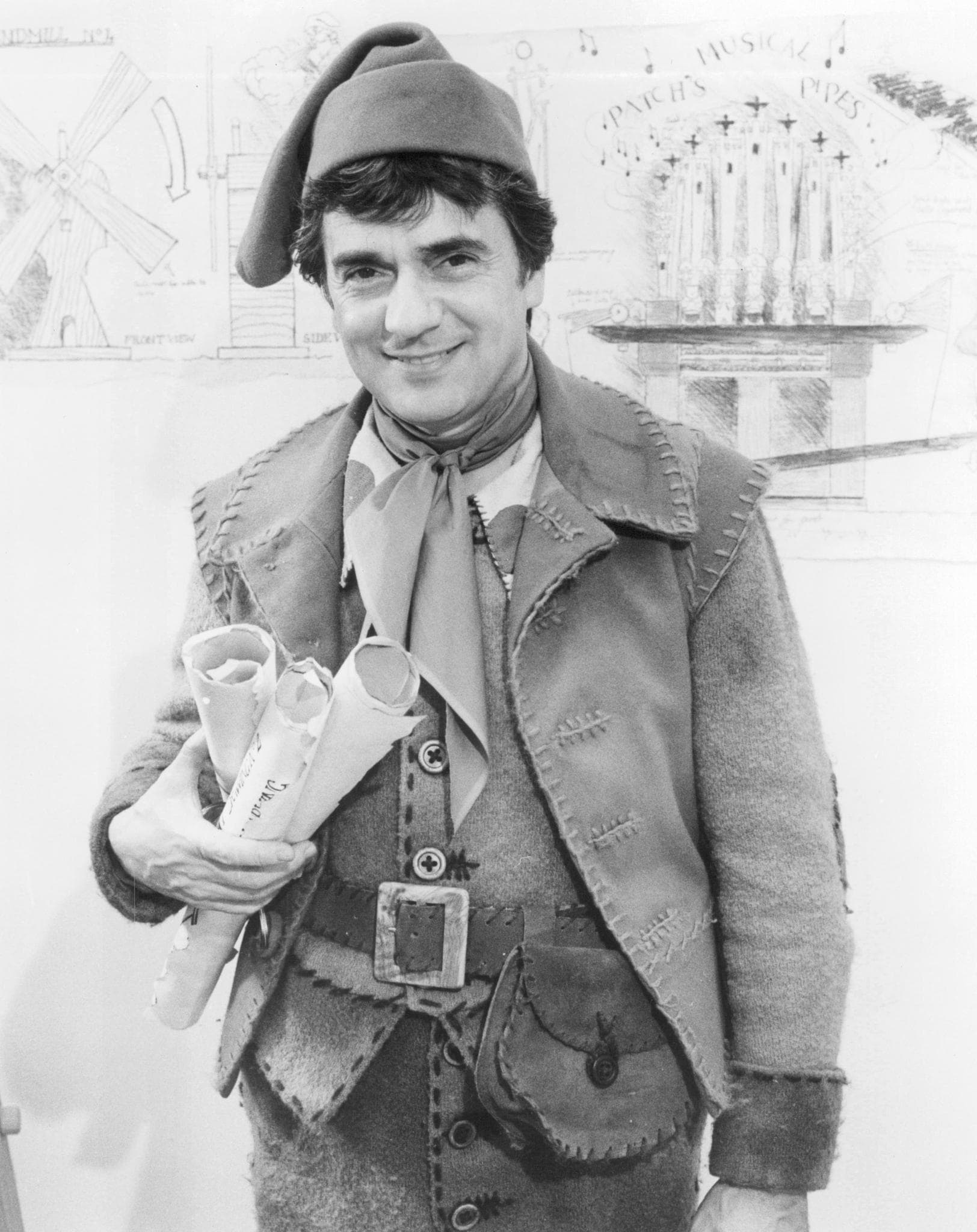 Dudley Moore Wallpapers hd