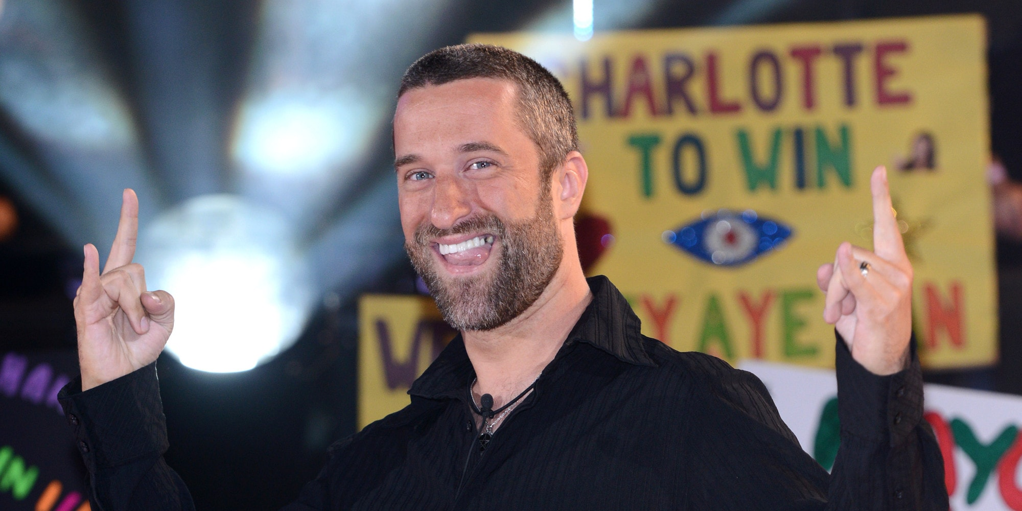 Dustin Diamond Wallpapers hd