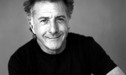 Dustin Hoffman Pictures