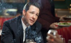 Ed Burns Pictures