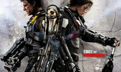 Edge Of Tomorrow Pictures