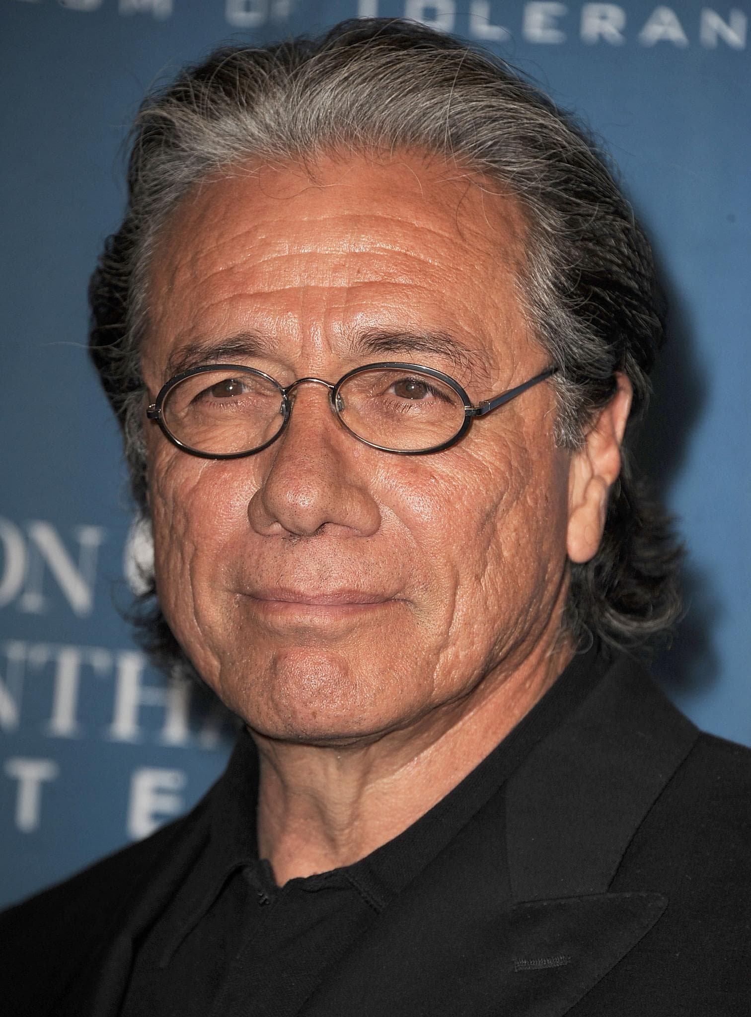 Edward James Olmos Pictures