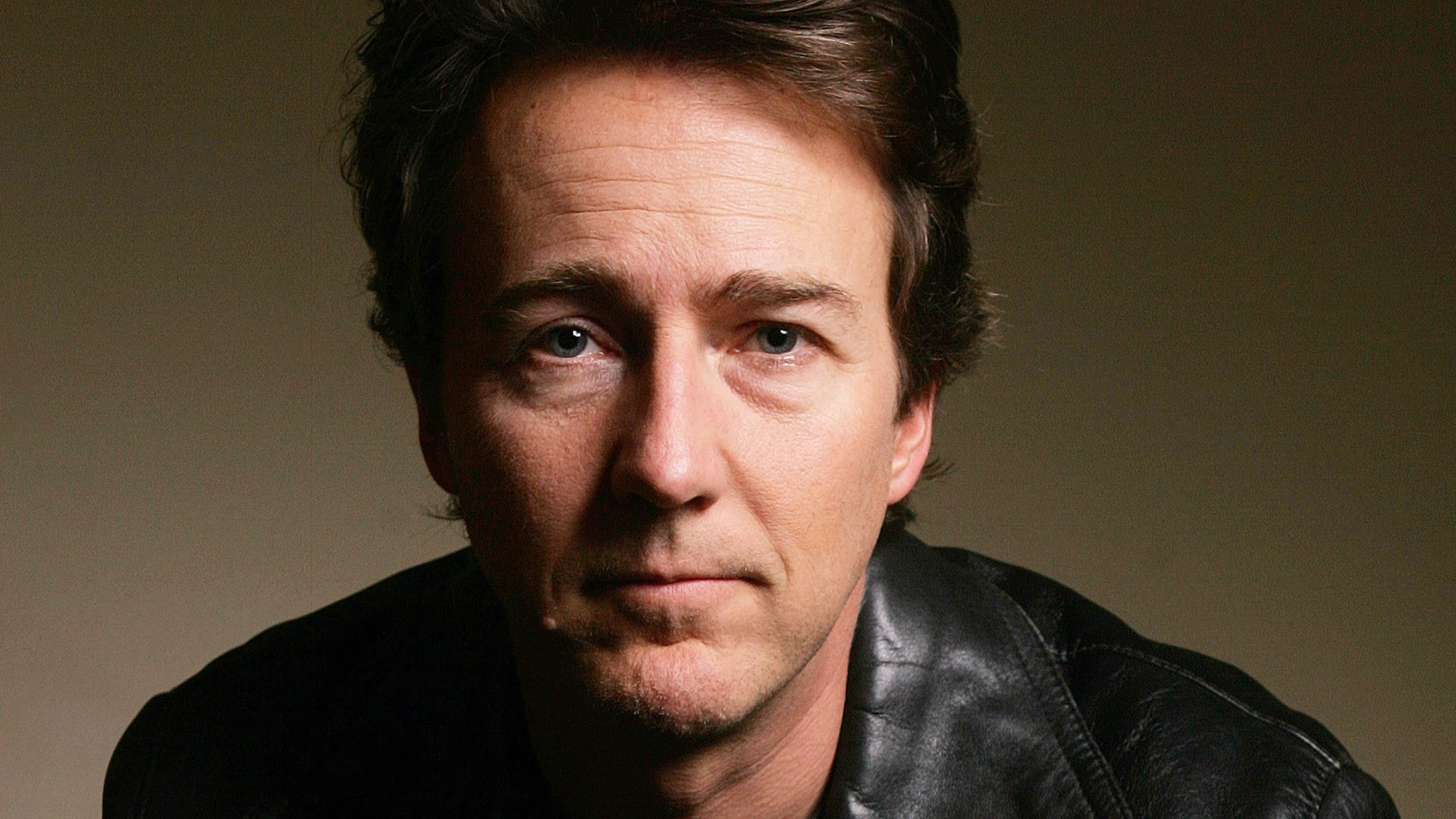 Edward Norton Pictures