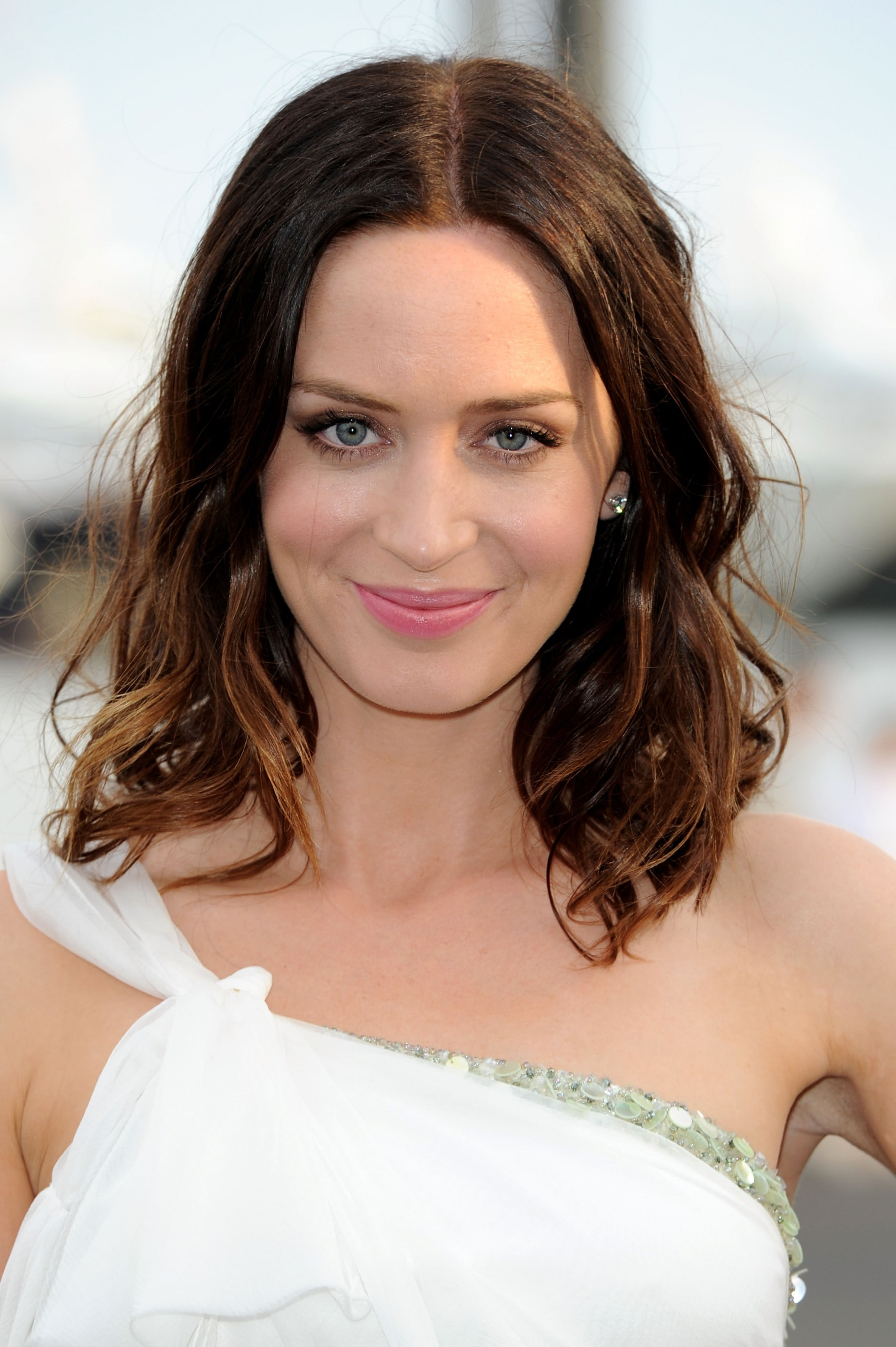 Emily Blunt Pictures