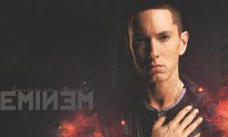 Eminem HD pics