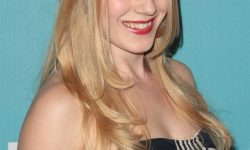 Emma Bell Pictures