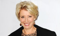 Emma Thompson Pictures