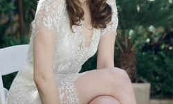 Emmy Rossum Pictures