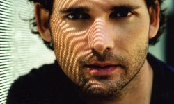 Eric Bana Pictures