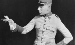 Erich Von Stroheim Wallpapers hd