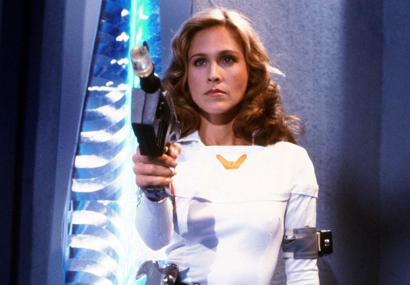 Erin Gray Pictures