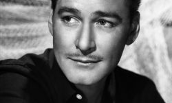 Errol Flynn Pictures