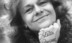 Estelle Parsons Wallpapers hd