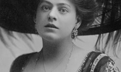 Ethel Barrymore Desktop wallpapers