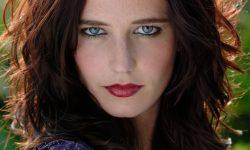 Eva Green Pictures