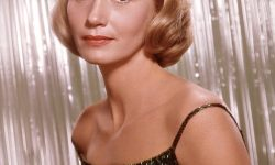 Eva Marie Saint Wallpapers hd