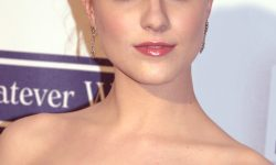 Evan Rachel Wood Pictures