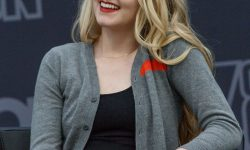 Evanna Lynch Pictures