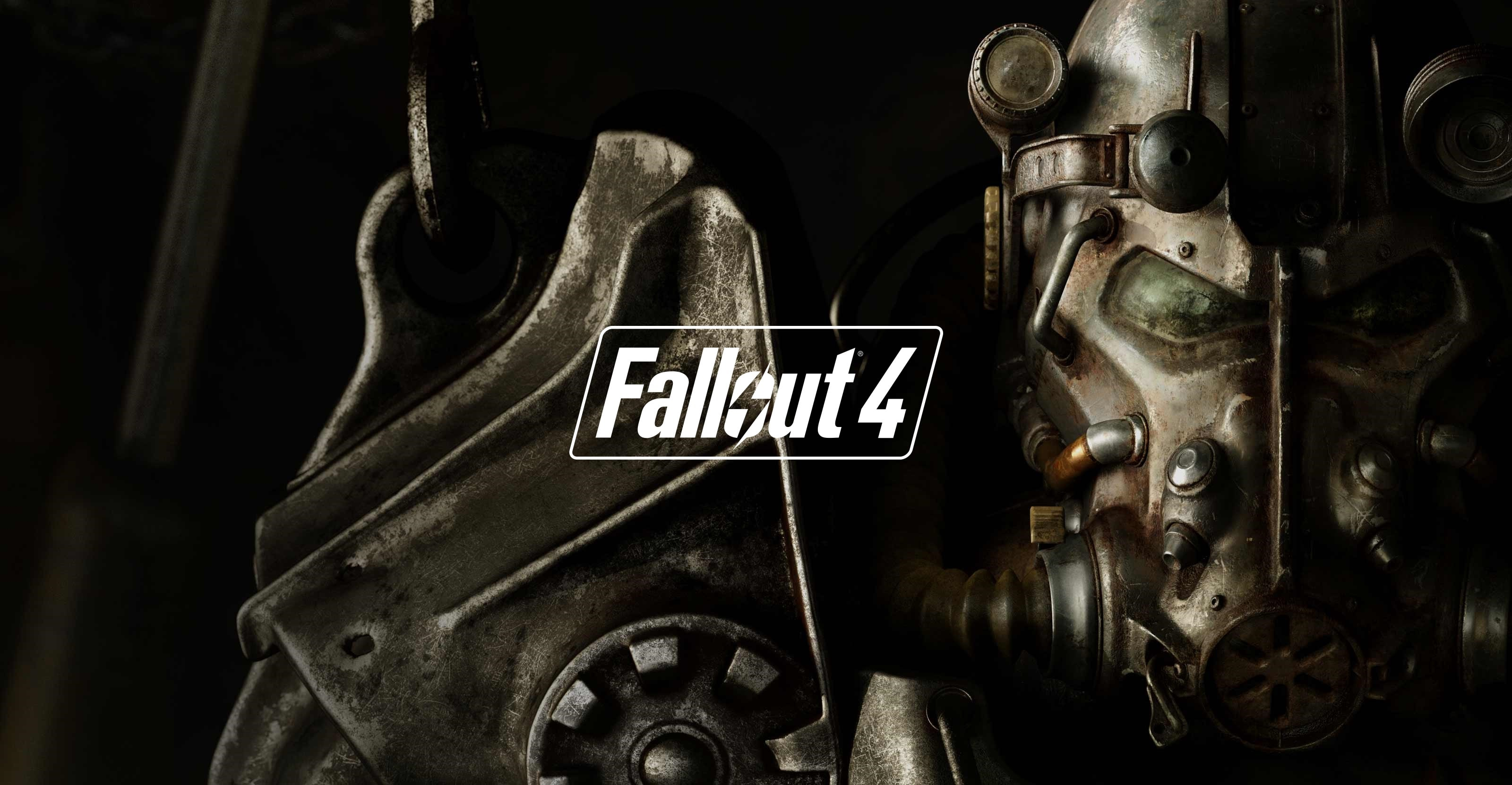 Fallout 4 Pictures
