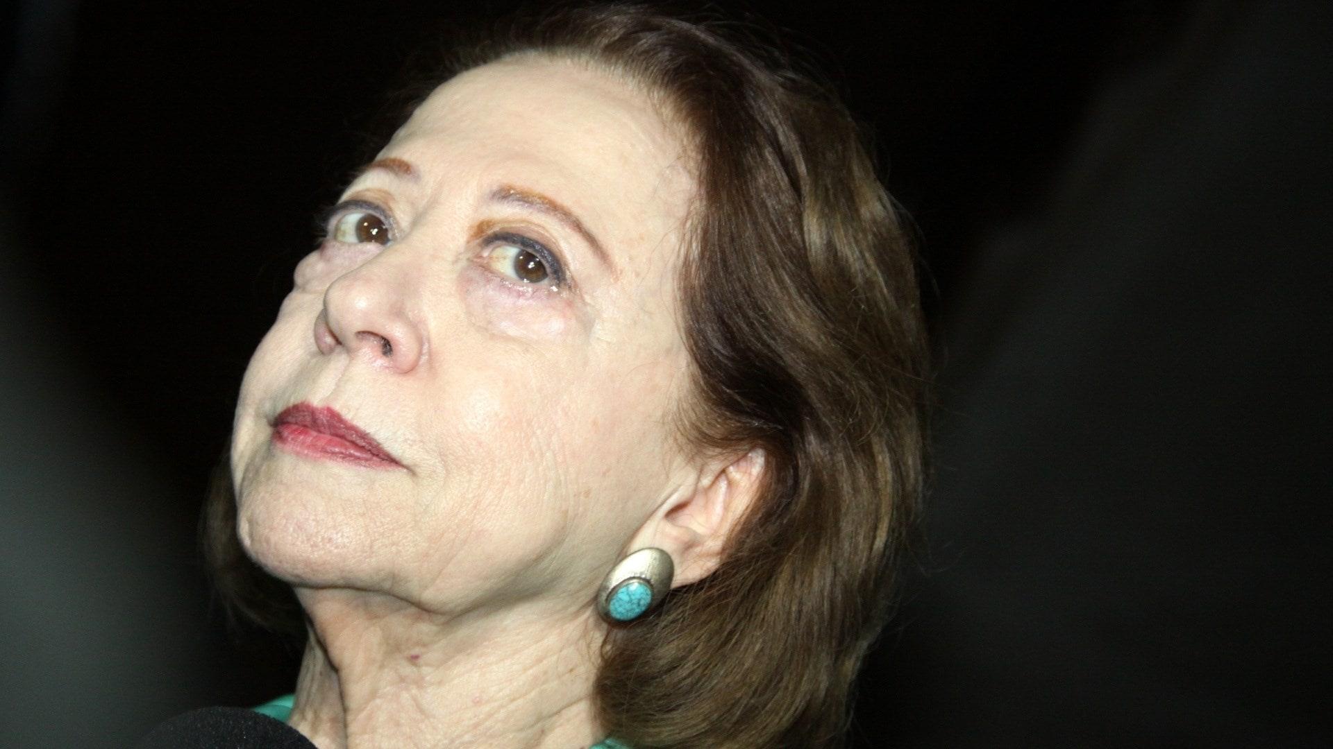 Fernanda Montenegro Pictures